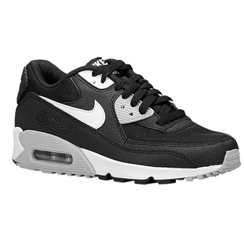 Nike Air Max 90 - Women s at Champs Sports cd9d65351c