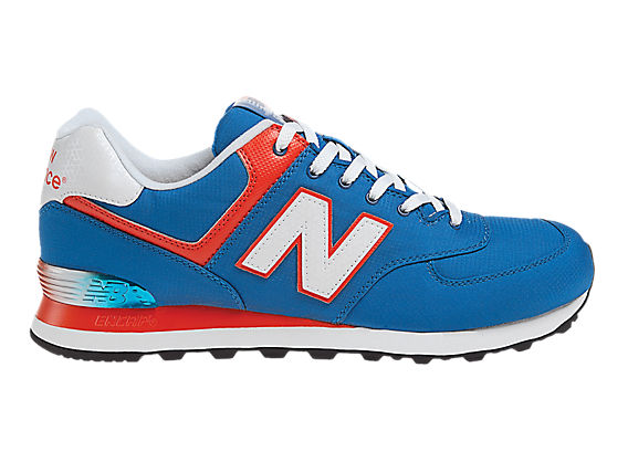 Alpine 574 - New Balance - UK