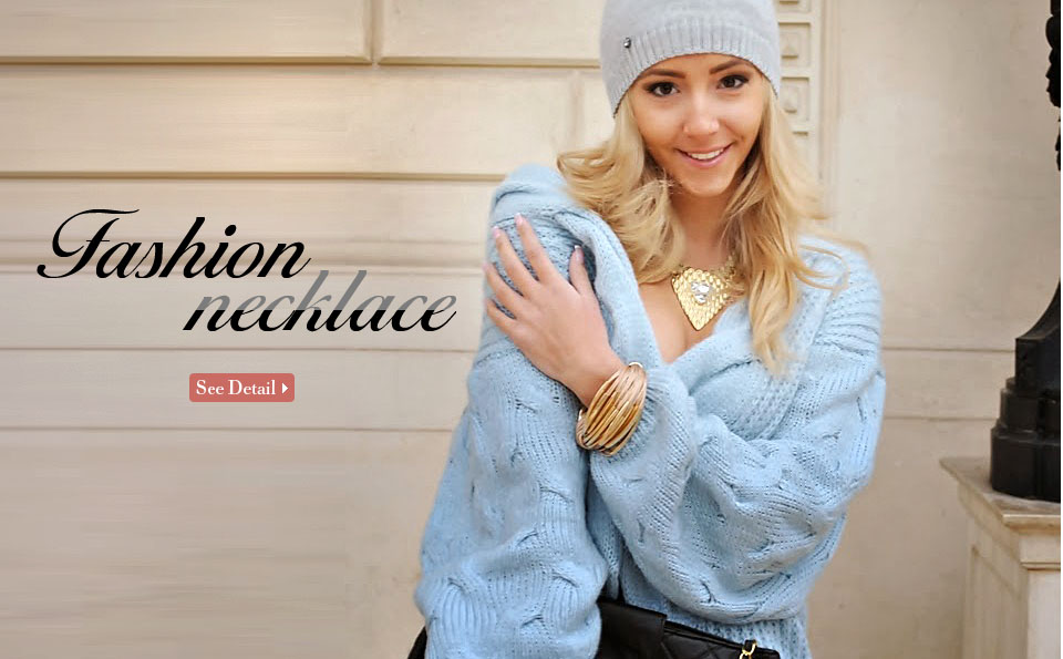 Ring | Bracelet |  Necklace Earring Sets | Brooch | Fashion Costume Jewelry | OKAJewelry