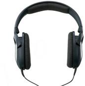 accessories,headphones