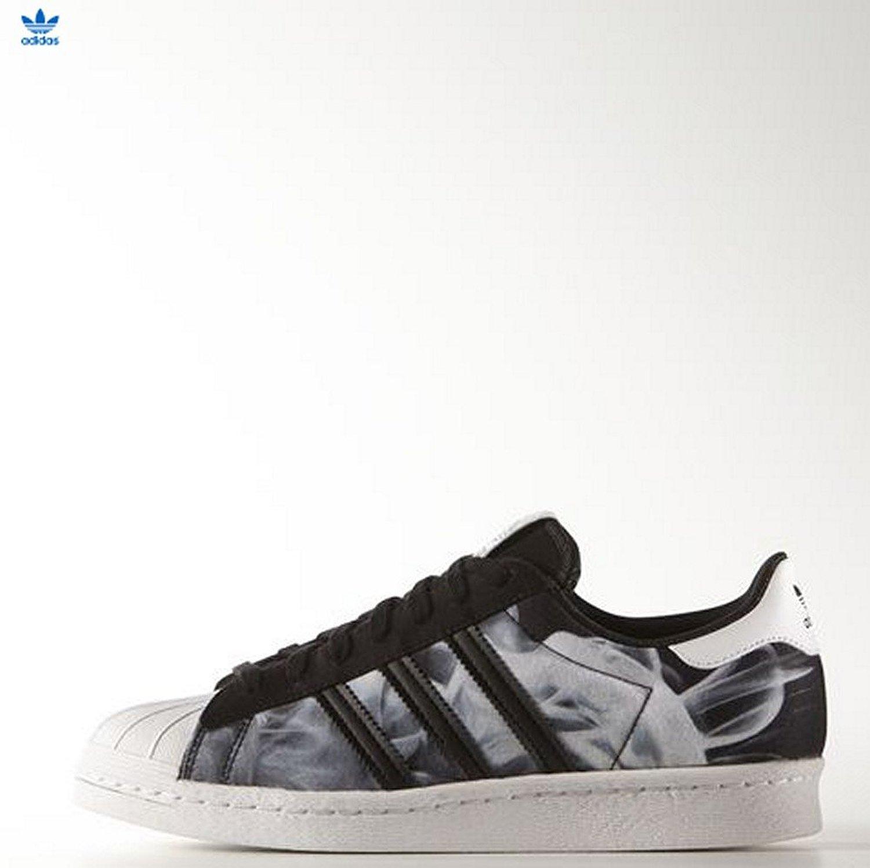 34c1f268eec8f Adidas Originals Superstar womens | Amazon.com