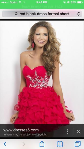 dress this dress