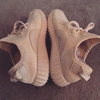 shoes beige nude cream
