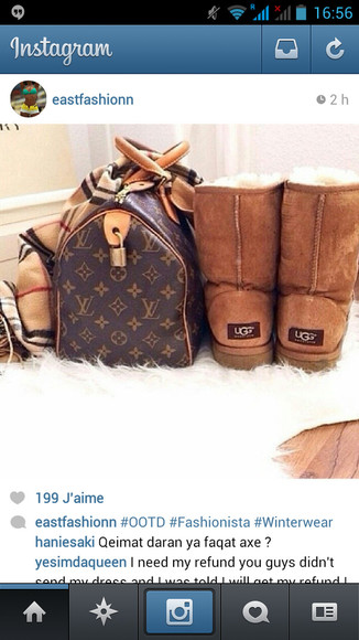 burberry shoes ugg boots louis vuitton