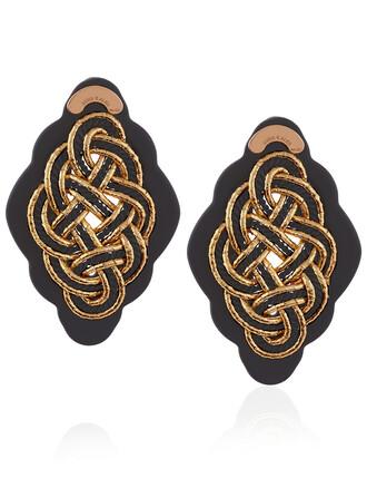 stud earrings earrings gold