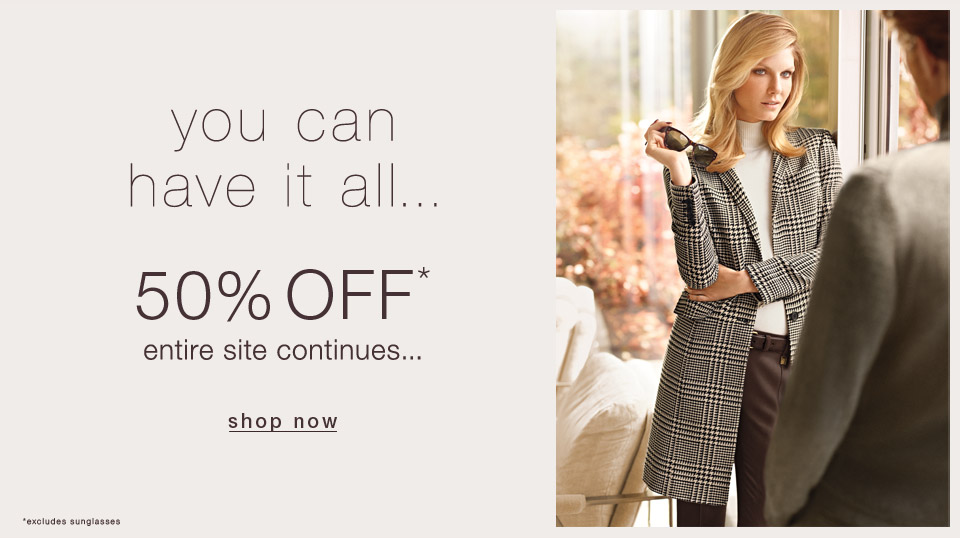 Anne klein: women's clothing, women's shoes & ak watches