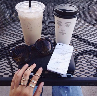 phone cover iphone ma iphone cover white iphone cover iphone 5s marble sunglasses