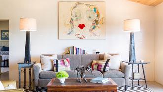 home accessory sofa lamp rug tumblr home decor furniture home furniture living room pillow table