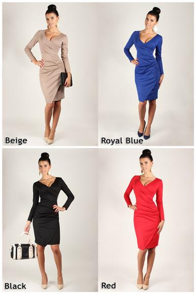 dress sexy dress women dress