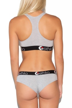 Womens Underwear Shop Ethika