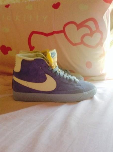 shoes shoes#