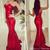 Cheap Red Prom Dresses - Discount 2014 Red Sparkly Prom Dresses Sexy Sweetheart Sleeveless Online with $99.8/Piece | DHgate