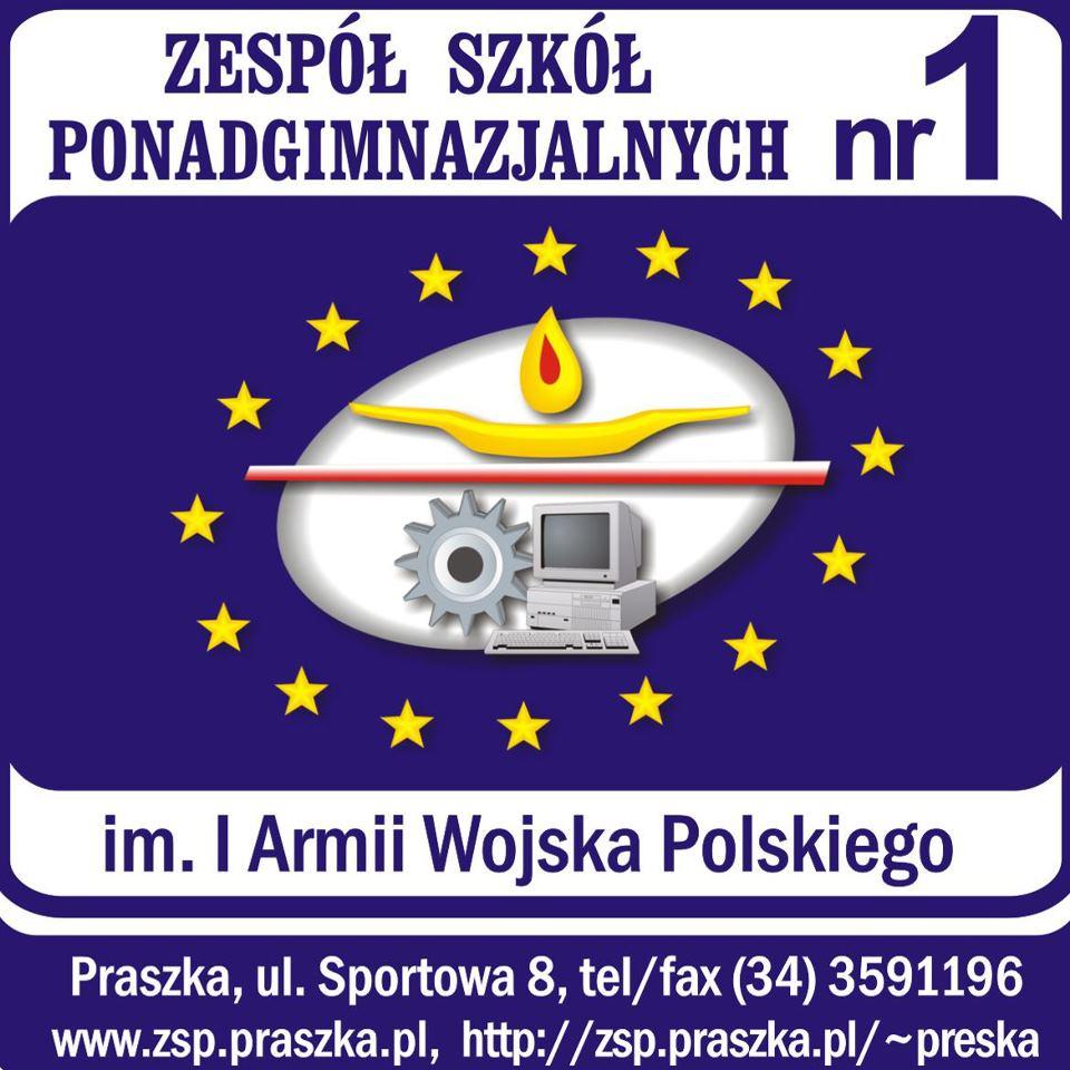 Radio Preska - Sportowa 8