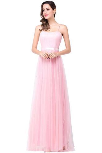 dress pink dress chiffon dress summer dress long dress sexy long dresses bridesmaid long bridesmaid dress lace bridesmaid dress cheap bridesmaids dresses