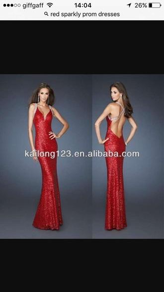 model prom dress prom gown prom long prom dress red prom dress red dress red sparkle sparkly dress sexy dress sexy diamonds fancy elegant dress jewels crystal quartz