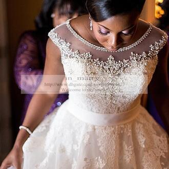dress african wedding dresses crystal wedding dresses white ivory wedding dresses princess wedding dresses 2016 wedding dresses real event wedding dresses a line wedding dresses