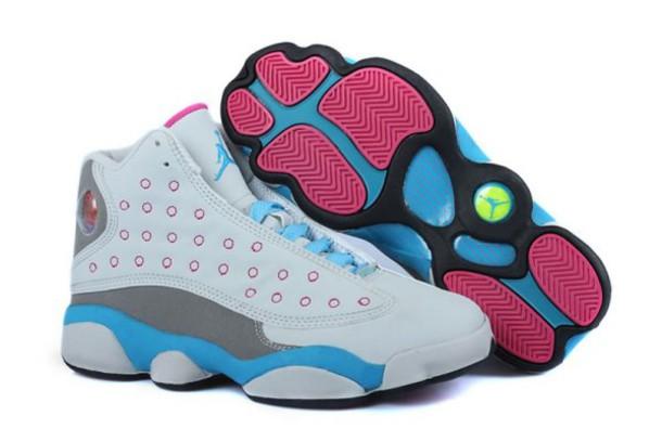 shoes air jordan 13 miami vice dope sneakers swag