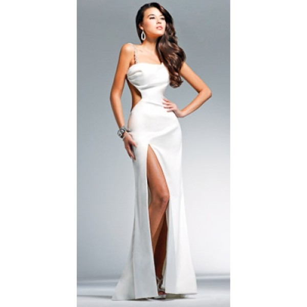 dress wedding white long white dress evening dress long prom dress long evening dress prom dress