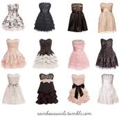 white dress,black dress,dress,jacket,mens jacket,menswear,grey jacket,hoodie