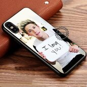 phone cover,music,one direction,niall horan,iphone cover,iphone case,iphone,iphone x case,iphone 8 case,iphone 8 plus case,iphone 7 plus case,iphone 7 case,iphone 6s plus cases,iphone 6s case,iphone 6 case,iphone 6 plus,iphone 5 case,iphone 5s,iphone se case,samsung galaxy cases,samsung galaxy s8 cases,samsung galaxy s8 plus case,samsung galaxy s7 edge case,samsung galaxy s7 cases,samsung galaxy s6 edge plus case,samsung galaxy s6 edge case,samsung galaxy s6 case,samsung galaxy s5 case,samsung galaxy note case,samsung galaxy note 8,samsung galaxy note 8 case,samsung galaxy note 5,samsung galaxy note 5 case