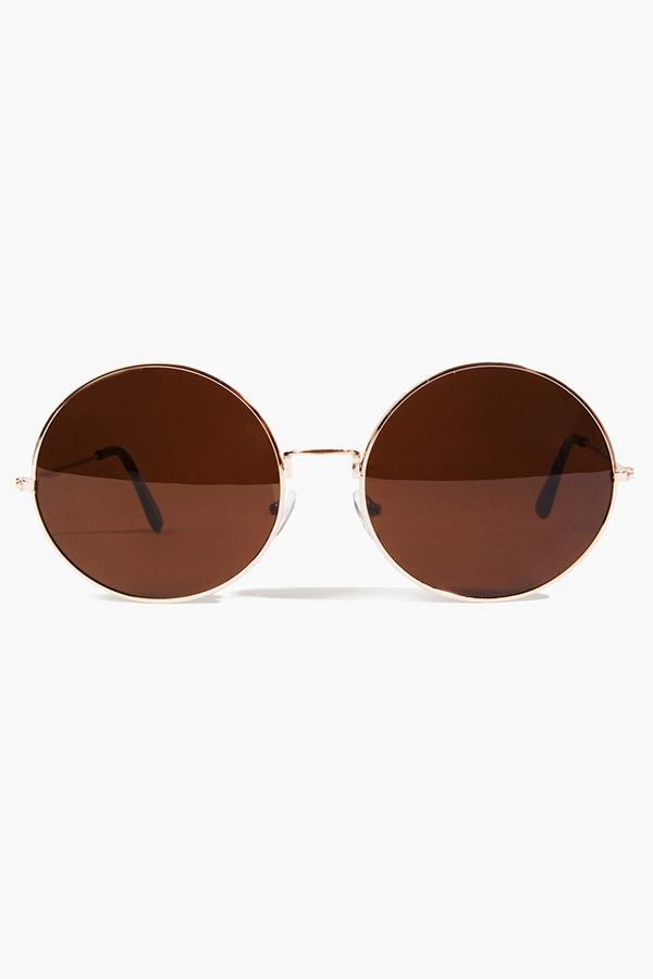 Indio Sunglasses - Tobi