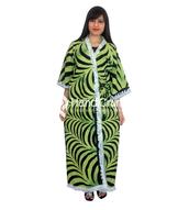 dress,mandala kimono robe,mandala cotton long kimono,beachwear,indian cotton bath robe,long sleeve kimono,wide sleeve kimono,tunic cover up bath robe,floral print mandala kimono,ethnic print beach kimono,printed summer kimono,mandala kimono,lace kimono,open front kimono,beautiful kimono,bohemian print kimono,embroidered kimono,fringe lace kimono