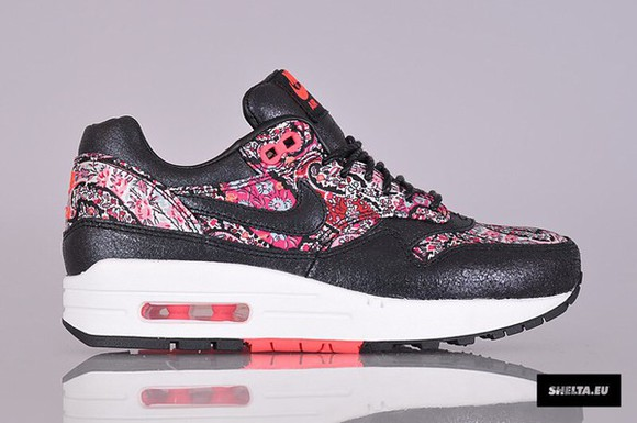 shoes liberty air max 1