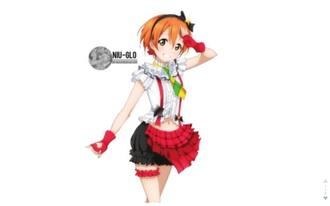 skirt lovelive cosplay shorts red skirt black shorts plaid skirt anime cosplay