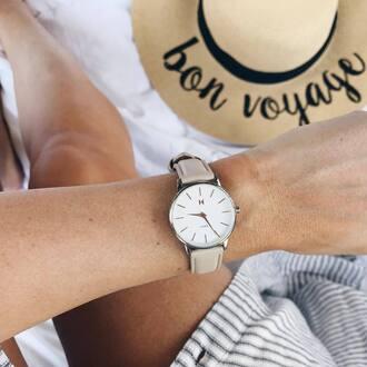 jewels mvmt mvmt watches watch leather watch accessories accessory