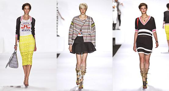 Rebecca Minkoff Designermode versandkostenfrei bestellen | Zalando Premium