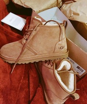 shoes,ugg boots,boots,winter outfits,winter boots,shoes winter,uggs#uggsaustralia,beige,beige shoes,nude,nude shoes,brown,brown shoes,tan,shorts,uggs for sale,brown uggs,what kind,name please,fall outfits,sneakers,pearl uggs,uggs sneaker,ugg sneakers,fur boots,brown boots,ugg austrailia,christmas,clothes,boot,cute,love,tumblr,laces,low boots,booties,cool,white,white girl,girl,women,furry boots,uggs?,ugg boots/shoes,brown ugg boots,twitter find,fashion,style,stylish,girly,back to school,uggs booties light brown,furry uggs,fur,boots with laces,uggs boots bailey bow brown,flat boots,nude boots