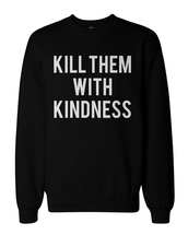 sweater,sweatshirt,killem