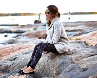mariannan blogger