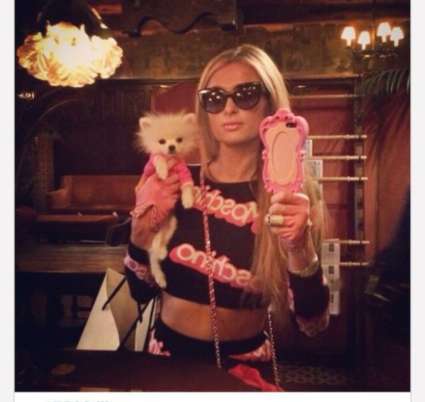 phone cover iphone paris hilton phone cover iphone 5 case iphone case trendy