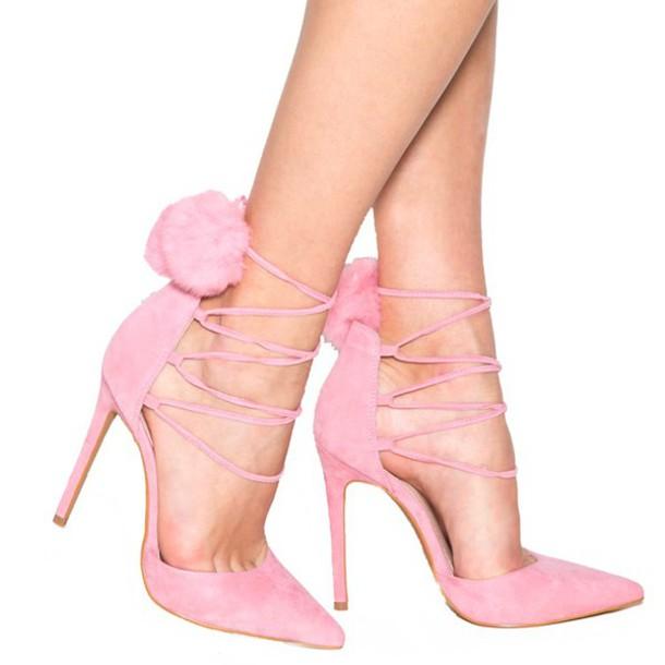 ce3e93f0804 Shoes, $49 at shopflyjane.com - Wheretoget