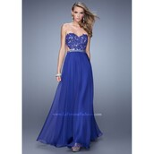 dress,beaded,prom dresses on sale,flirty dress,sexy party dresses