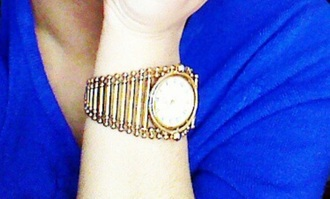 jewels where to get this watch??