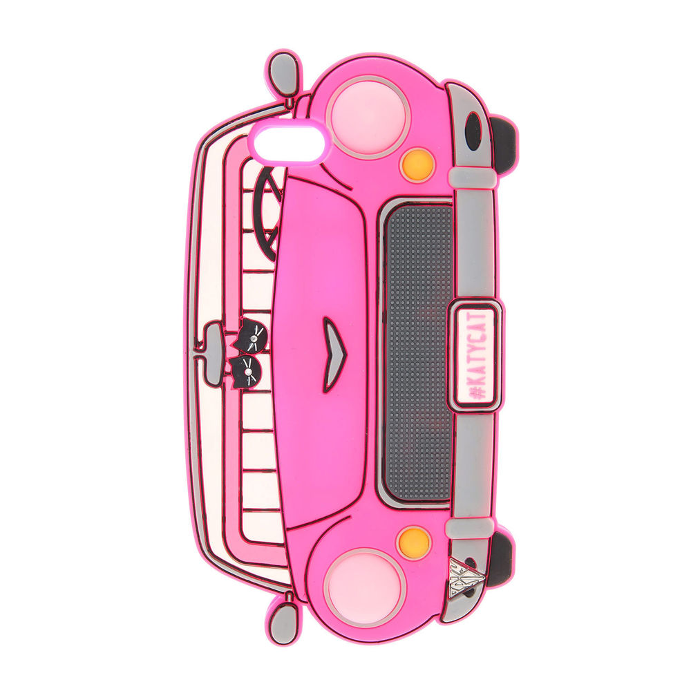 katyperry girls and womens katy perry cadillac phone case