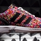 Adidas zx flux in multi-color, graphic, and more - sneakernews.com