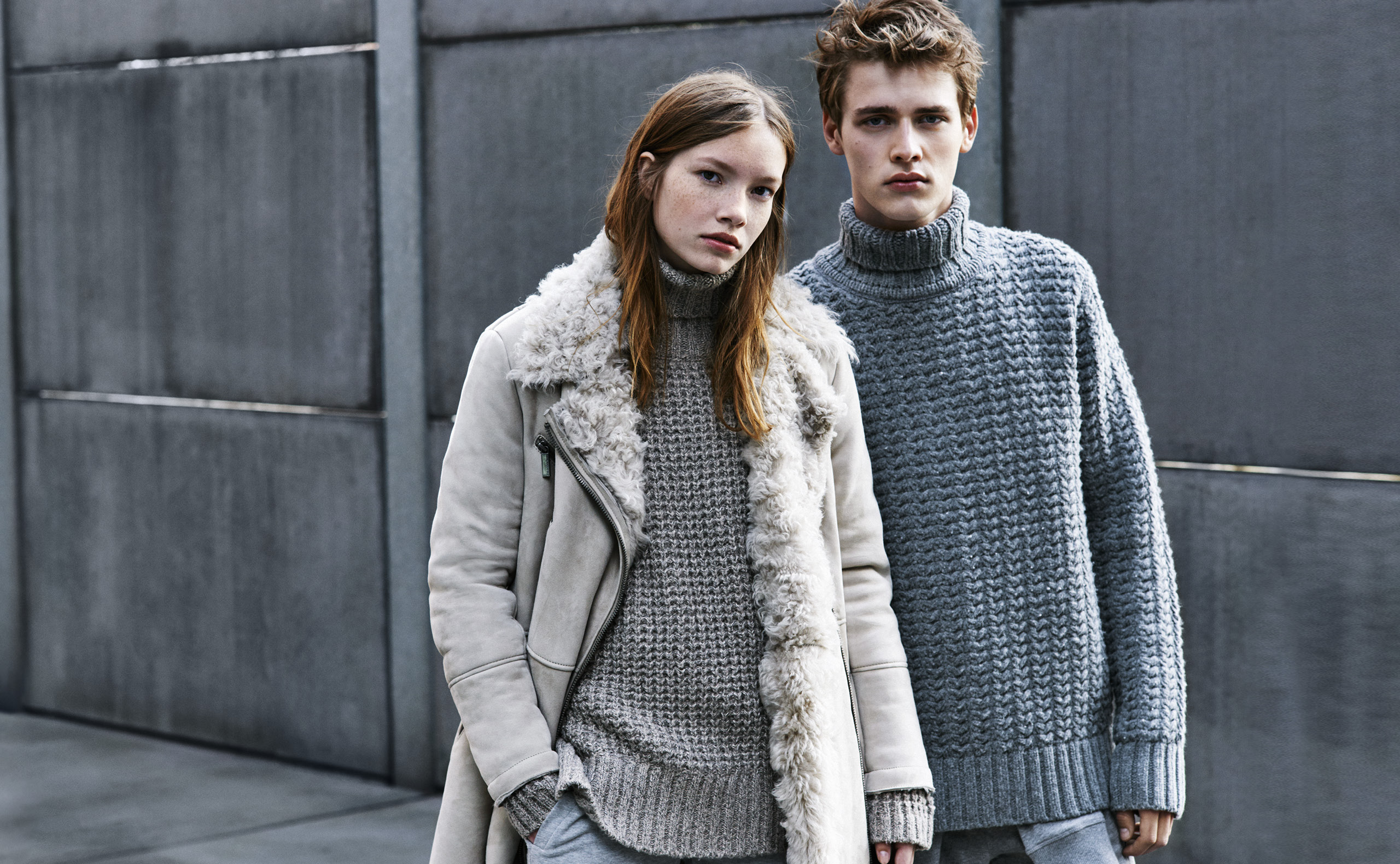 The long awaited Calvin Klein store is now open! Stocking a range of  underwear, clothing shoes and accessories we got the low-down on the brand  and what's ...