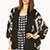 Must-Have Open Cardigan | FOREVER 21 - 2002246223