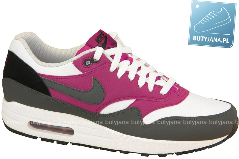 Nike Air Max 1 Essential 537383-105
