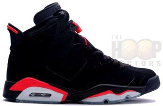 shoes air jordan jordan sneakers black shoes black sneakers