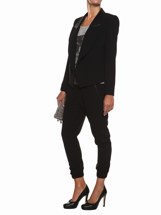 berenice mode femme veste reactive5