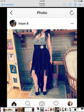 dress navy dress sparkly dress long dress loose dress strapless dress
