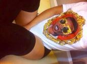 t-shirt,shirt,cool,clothing/top,clothes,cute,rapper,desperate