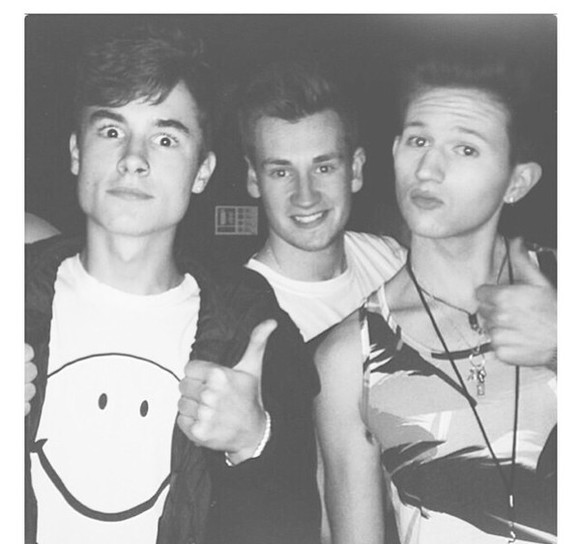 t-shirt smiley face shirt cute kianlawley