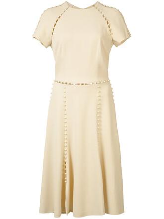 dress pleated dress pleated women spandex white