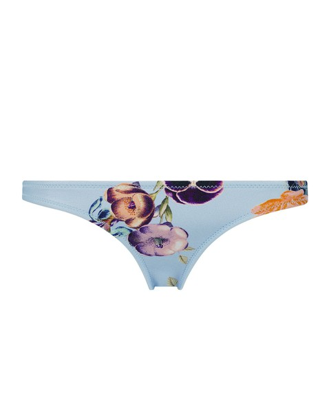 Triangl PETRA - LILAC - BOTTOM - SELECT BOTTOM SIZE / Normal