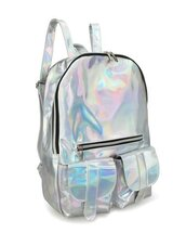00aa216f2397 Back To School Streetwear Bag - Shop for Back To School Streetwear ...